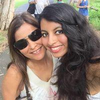 Trishla Barmecha