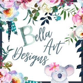 Bella Art Designs