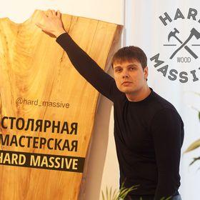 Denis Generalov