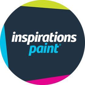 Inspirations Paint CQ