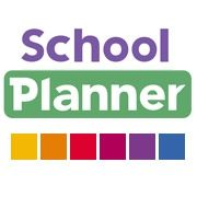 The School Planner Company