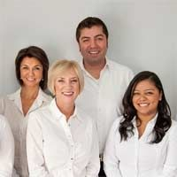 Smile Design Dental Team of Dedham