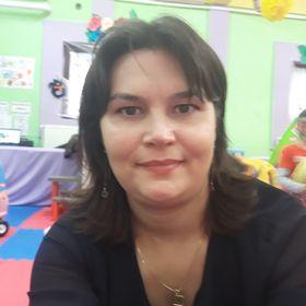 Anamaria Blaga