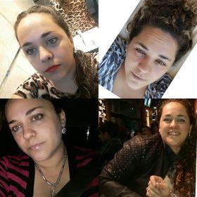 Maria Mercedes Reinoso
