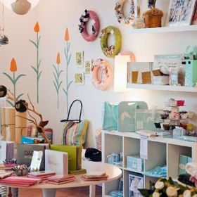 Sanctuary Boutique Austin