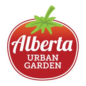 Alberta Urban Garden