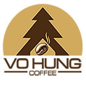 VO HUNG COFFEE