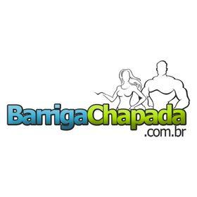 Barriga Chapada