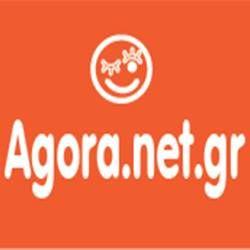 AgoraNetGr