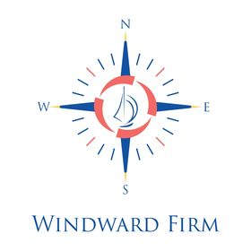 The Windward Marketing Firm