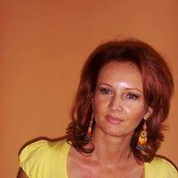 Yulia Julia