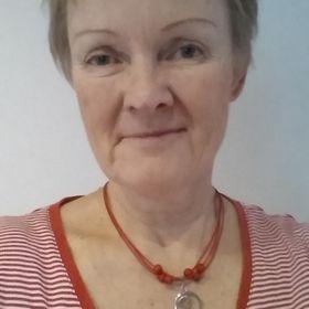 Merja Kuusisto