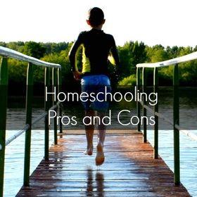 Homeschool Group Hug