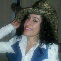 Diana Ferroni
