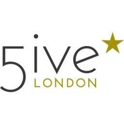 5ive Star London