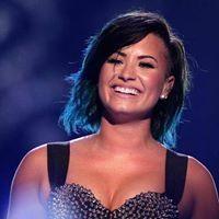 Hope Lovato
