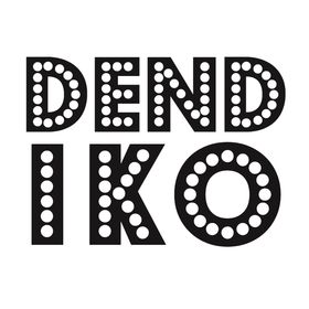 Dendiko