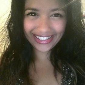 Amy Simone Aries