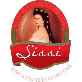 Sissi Romania