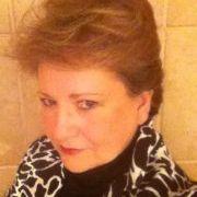 Pamela Boyd Lawson
