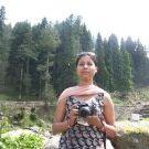 Gargi Thakur
