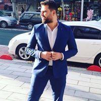 Ismail Tekin