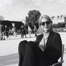 Emelie Erixson