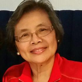 Cecilia Lim