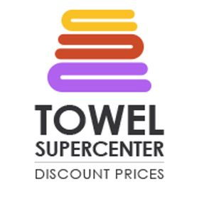 Towel Supercenter