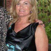 Cheryl Slugantz