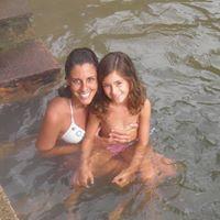 Ana Sancho