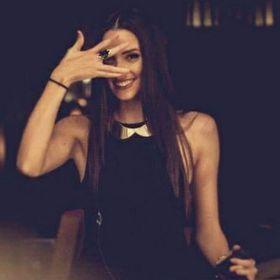 Violetta Rousakou