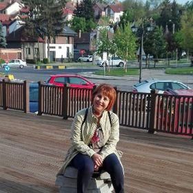 Iulia Babas