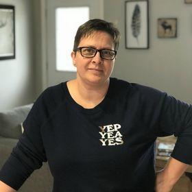 Kerstin Auer | Merritt Small Business Centre, where entrepreneurs come to thrive