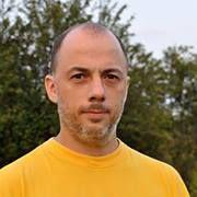 Ivan Kligman