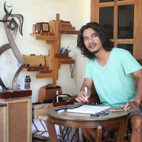 KIBO wooden craft