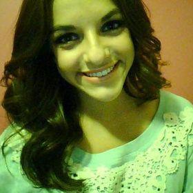 Jenna Natale