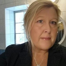 Annika Rundgren