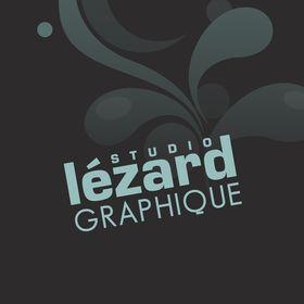 Studio Lezard