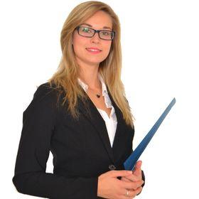 Laura Huygen