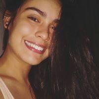 Lina Berón Velasco