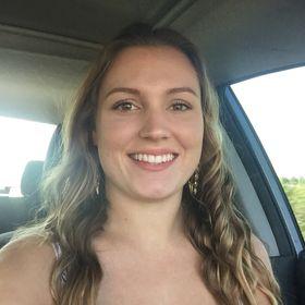 Laura Dejesus