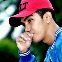 Dimas Styawan