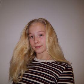 Camilla Hågensen