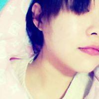 Qiao Deng