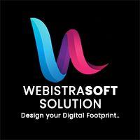 WebinstraSoft Solutions