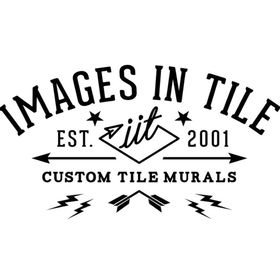 Images In Tile USA