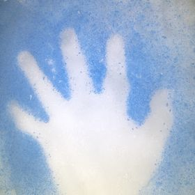 Gosia Blue