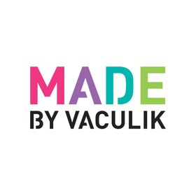 MADE BY VACULIK