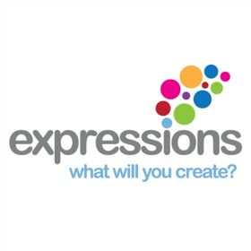 Expressions Australia